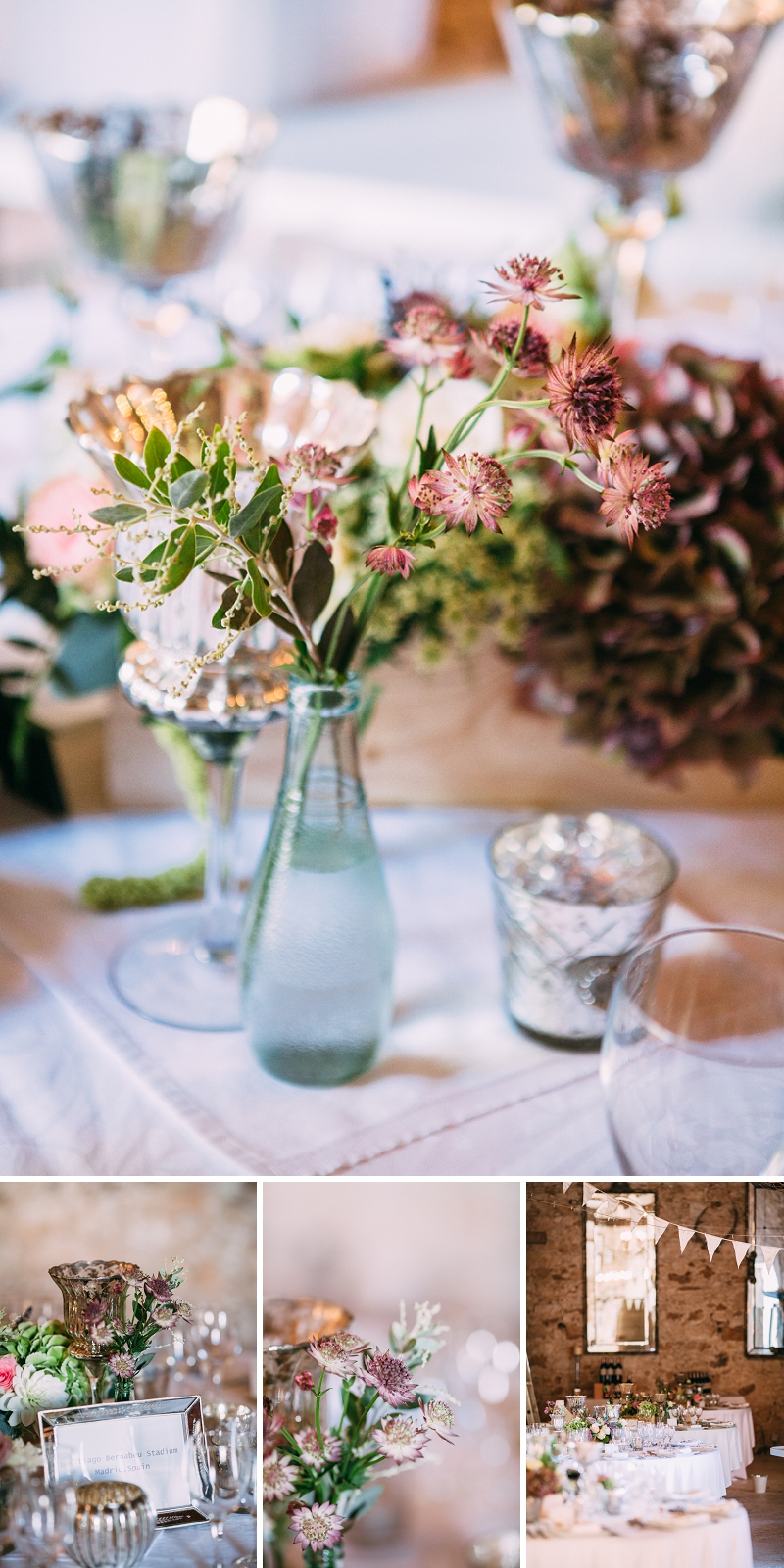 Wedding in france (20)