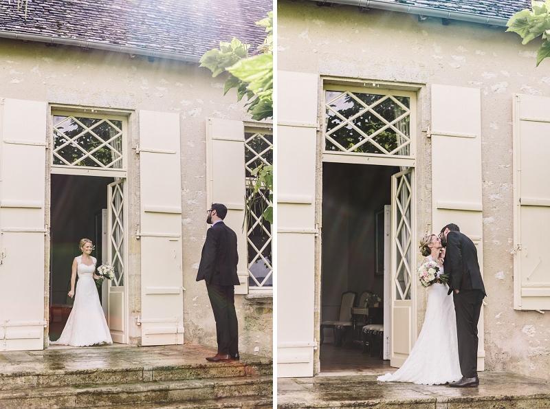 French Wedding (18)