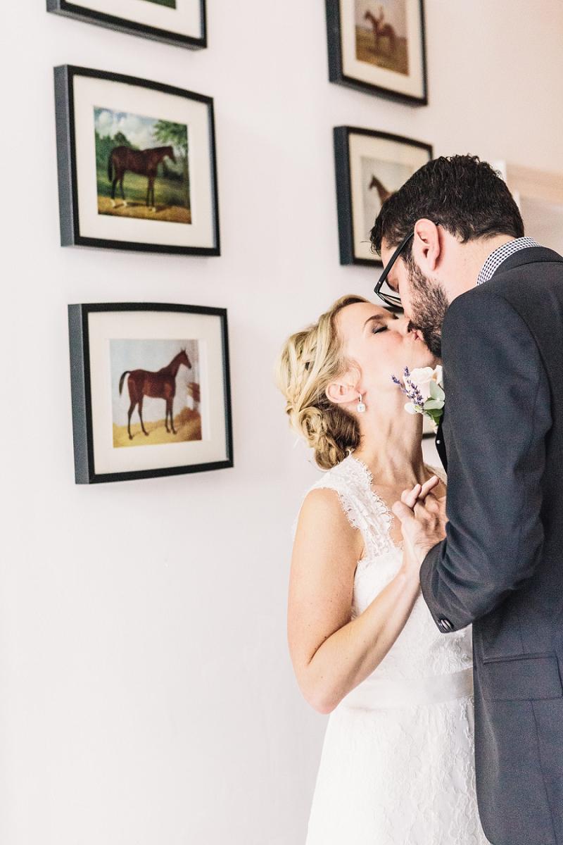 French Wedding (17)