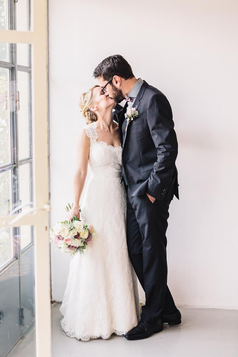 French Wedding (16)