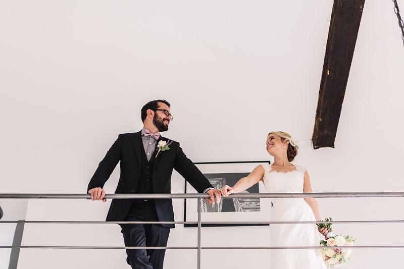 French Wedding (14)
