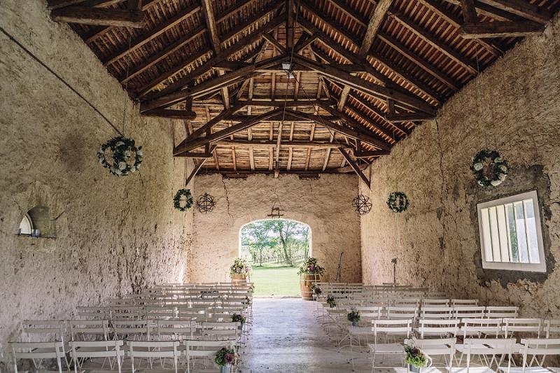 French Wedding (13)