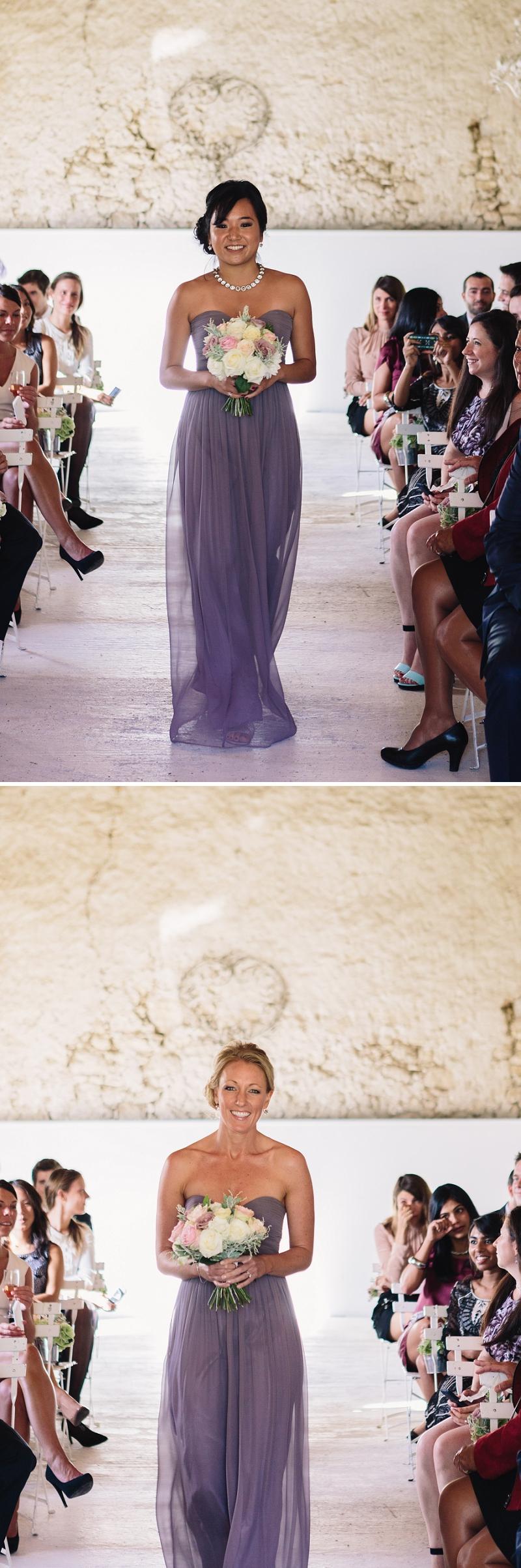 French Wedding (10)