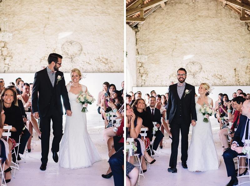 French Wedding (9)