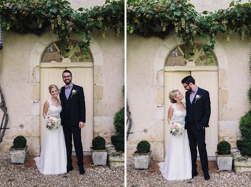French Wedding (7)