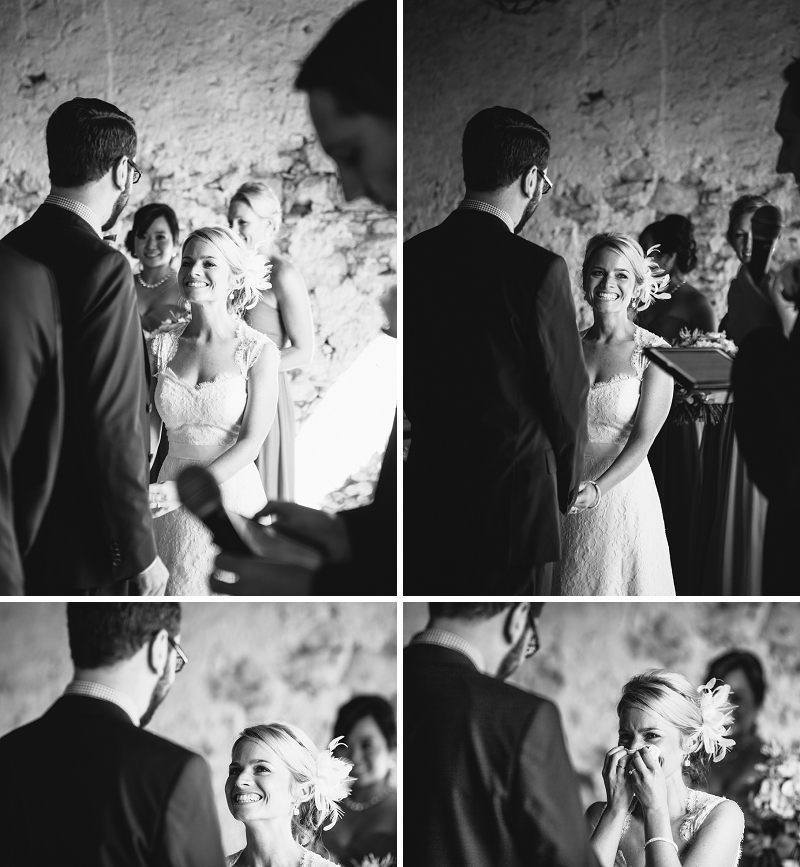 French Wedding (8)