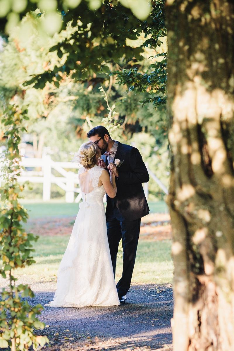 French Wedding (5)