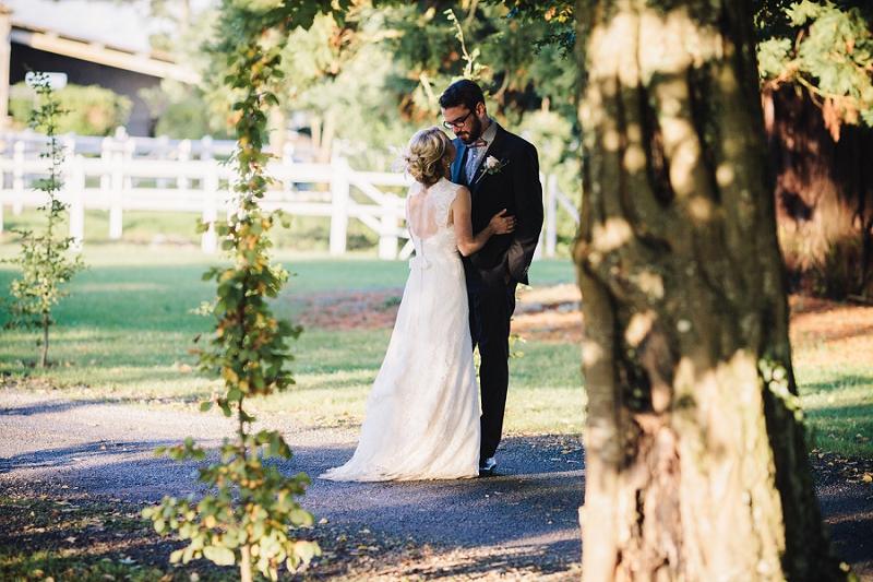 French Wedding (6)