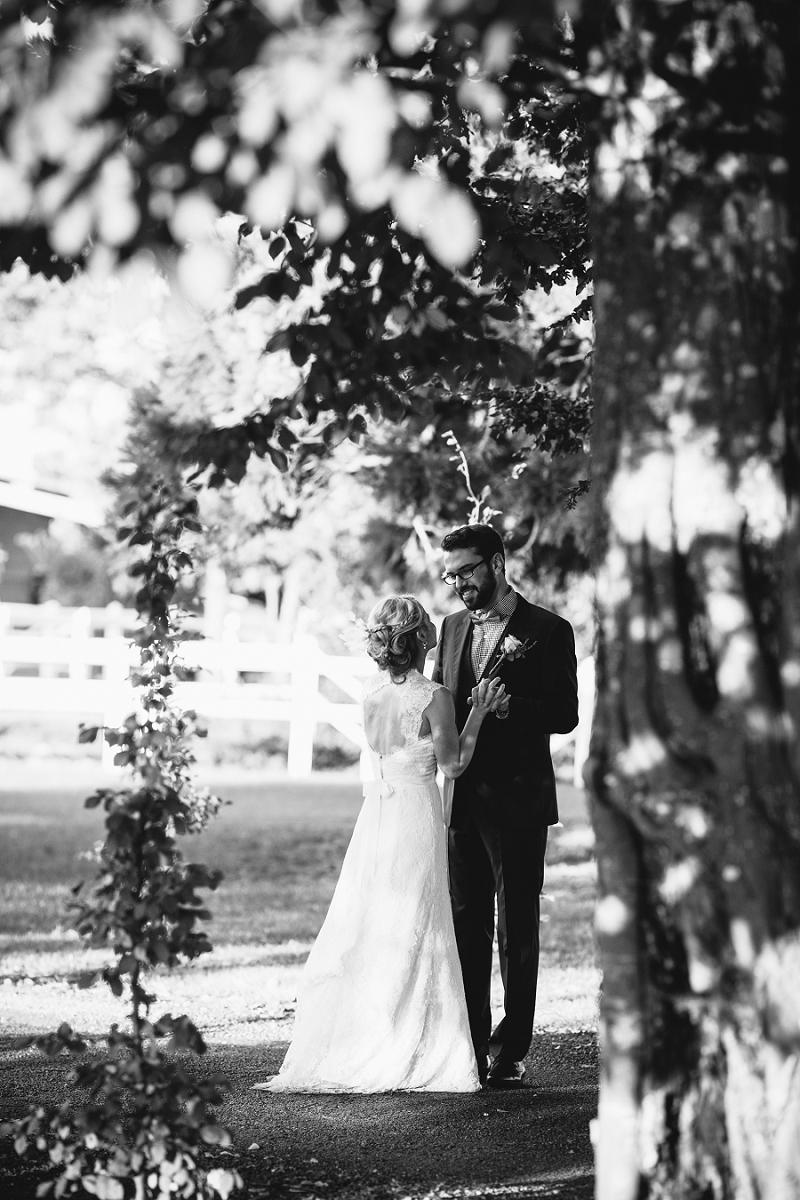 French Wedding (4)