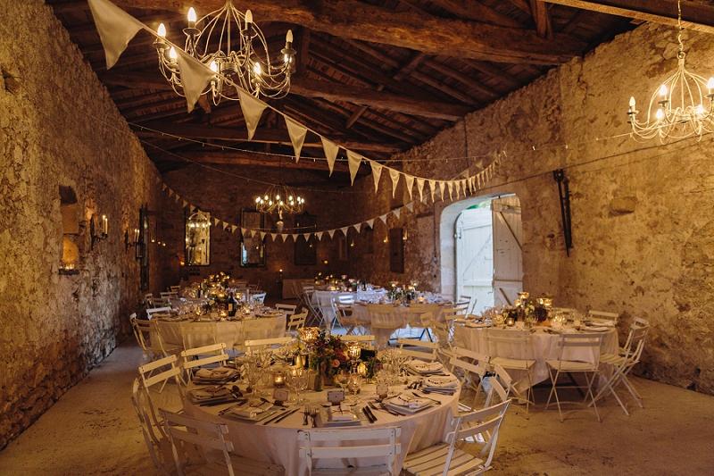 French Wedding (2)