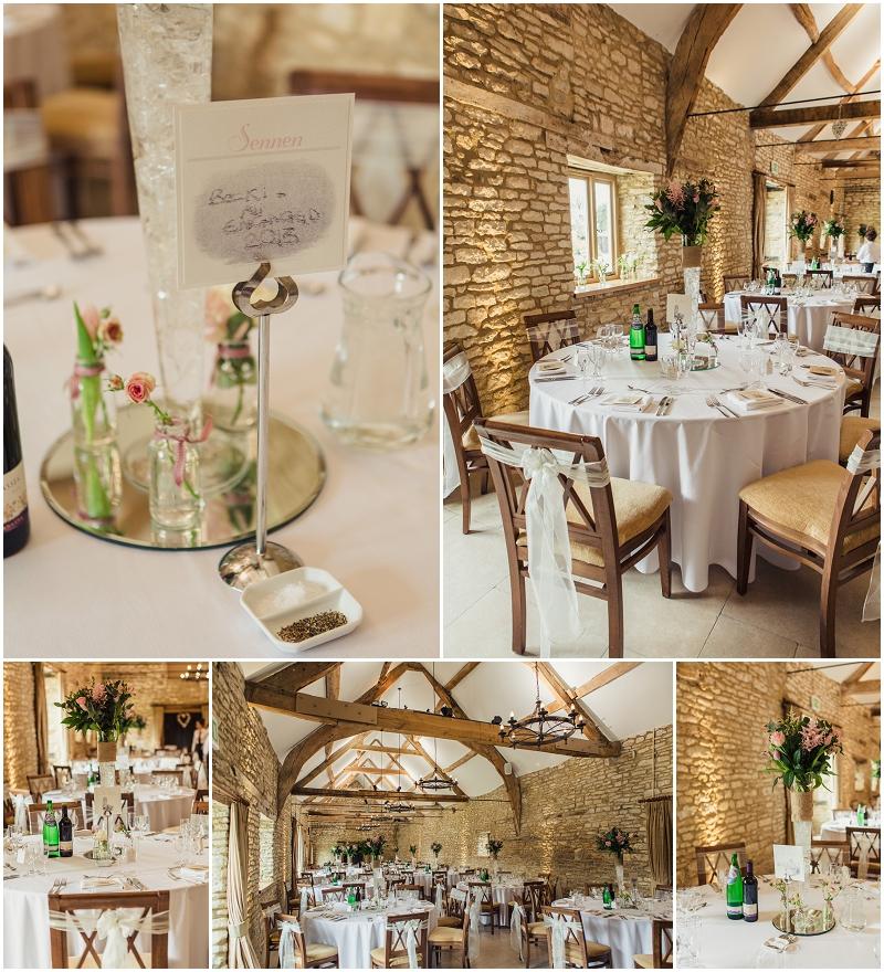 Caswell House Wedding Photography (28)