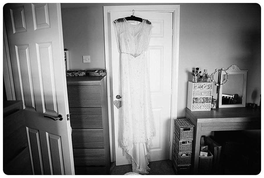 Kingscote Barn Wedding Alison & Stuart (45)
