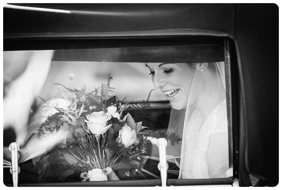 Kingscote Barn Wedding Alison & Stuart (34)