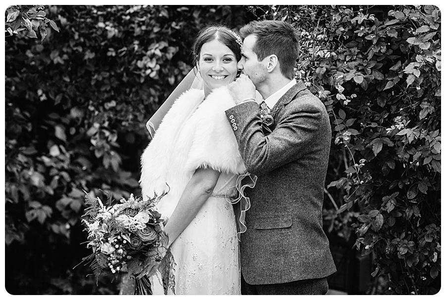 Kingscote Barn Wedding Alison & Stuart (7)