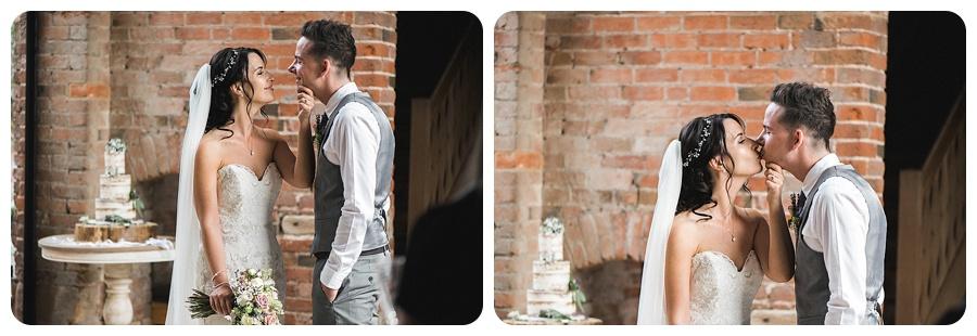 Shustoke Farm Barns Wedding Clare & Shane056.jpg