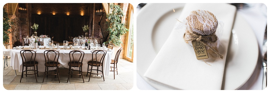 Shustoke Farm Barns Wedding Clare & Shane055.jpg