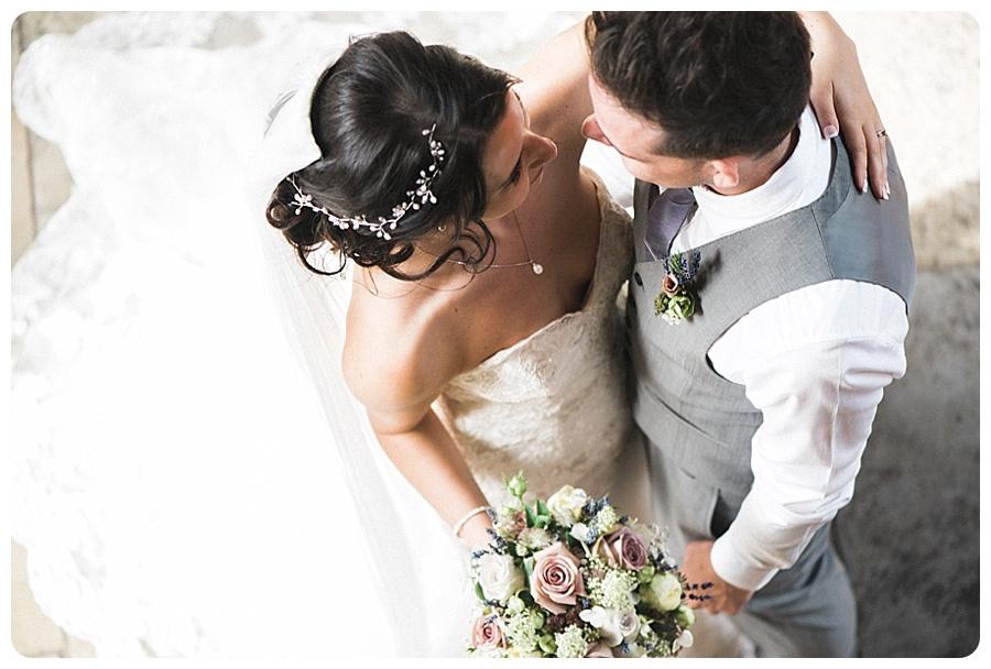 Shustoke Farm Barns Wedding Clare & Shane054.jpg