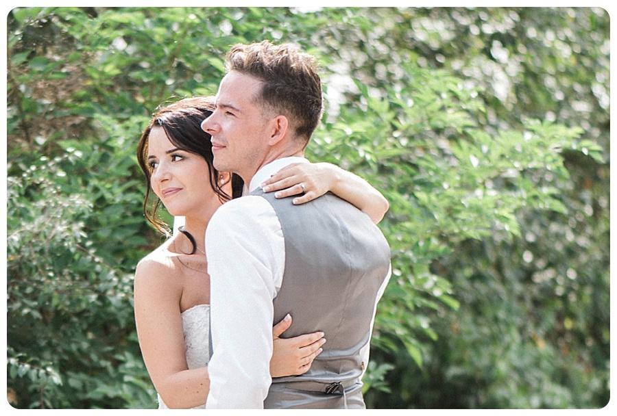 Shustoke Farm Barns Wedding Clare & Shane051.jpg