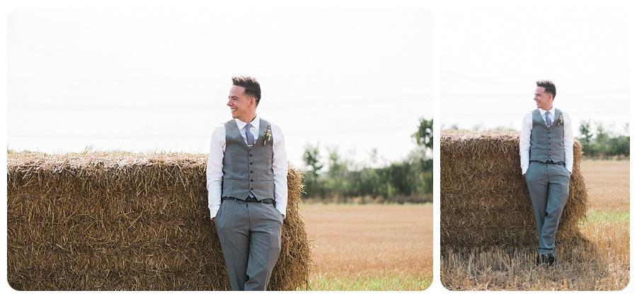 Shustoke Farm Barns Wedding Clare & Shane049.jpg