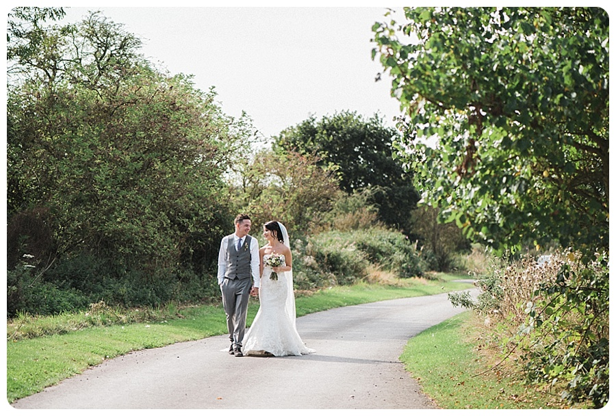 Shustoke Farm Barns Wedding Clare & Shane050.jpg