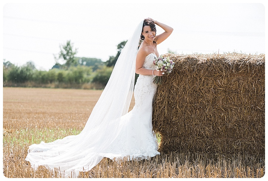 Shustoke Farm Barns Wedding Clare & Shane047.jpg
