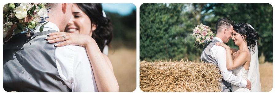 Shustoke Farm Barns Wedding Clare & Shane045.jpg