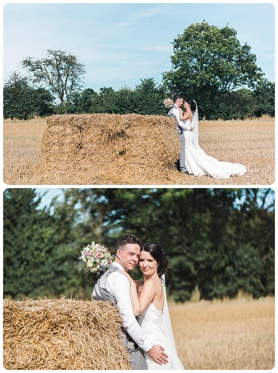 Shustoke Farm Barns Wedding Clare & Shane046.jpg