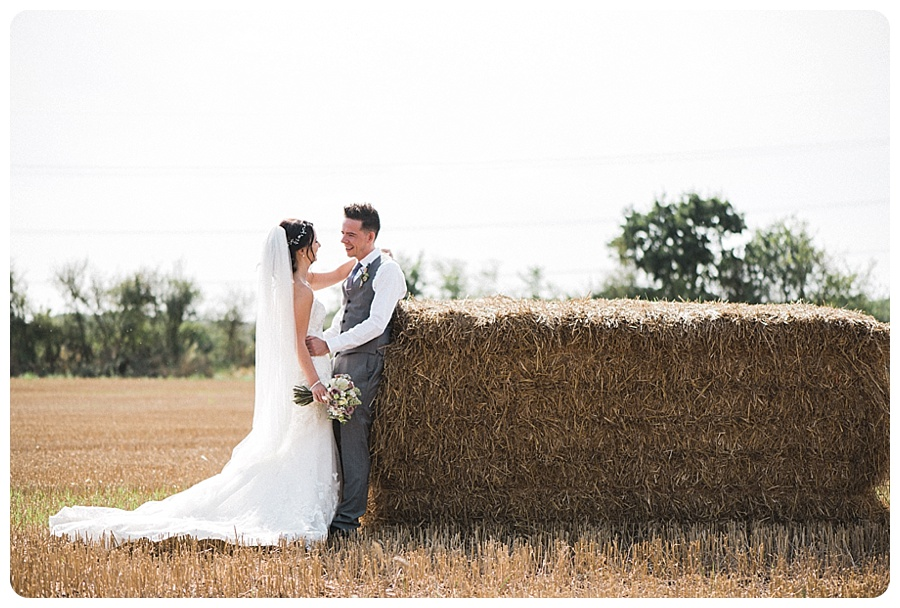 Shustoke Farm Barns Wedding Clare & Shane043.jpg