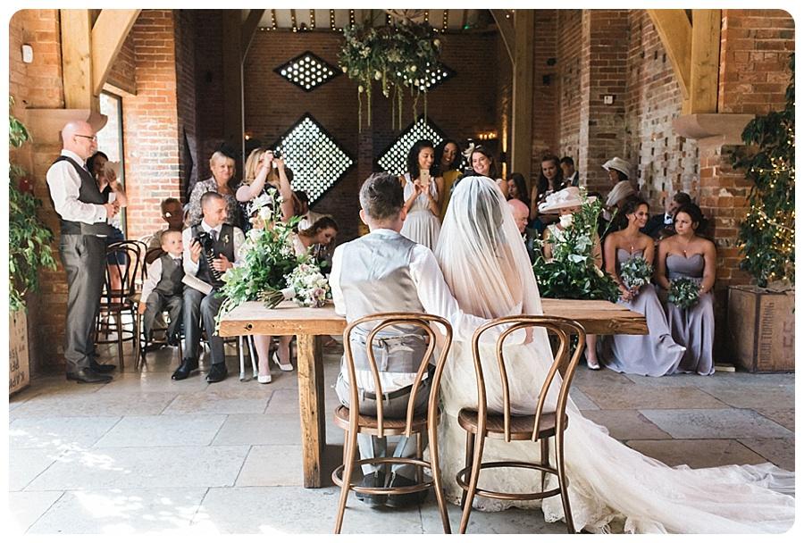 Shustoke Farm Barns Wedding Clare & Shane039.jpg