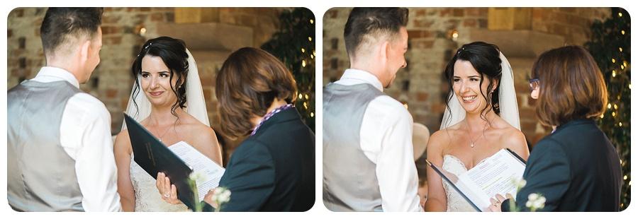 Shustoke Farm Barns Wedding Clare & Shane037.jpg