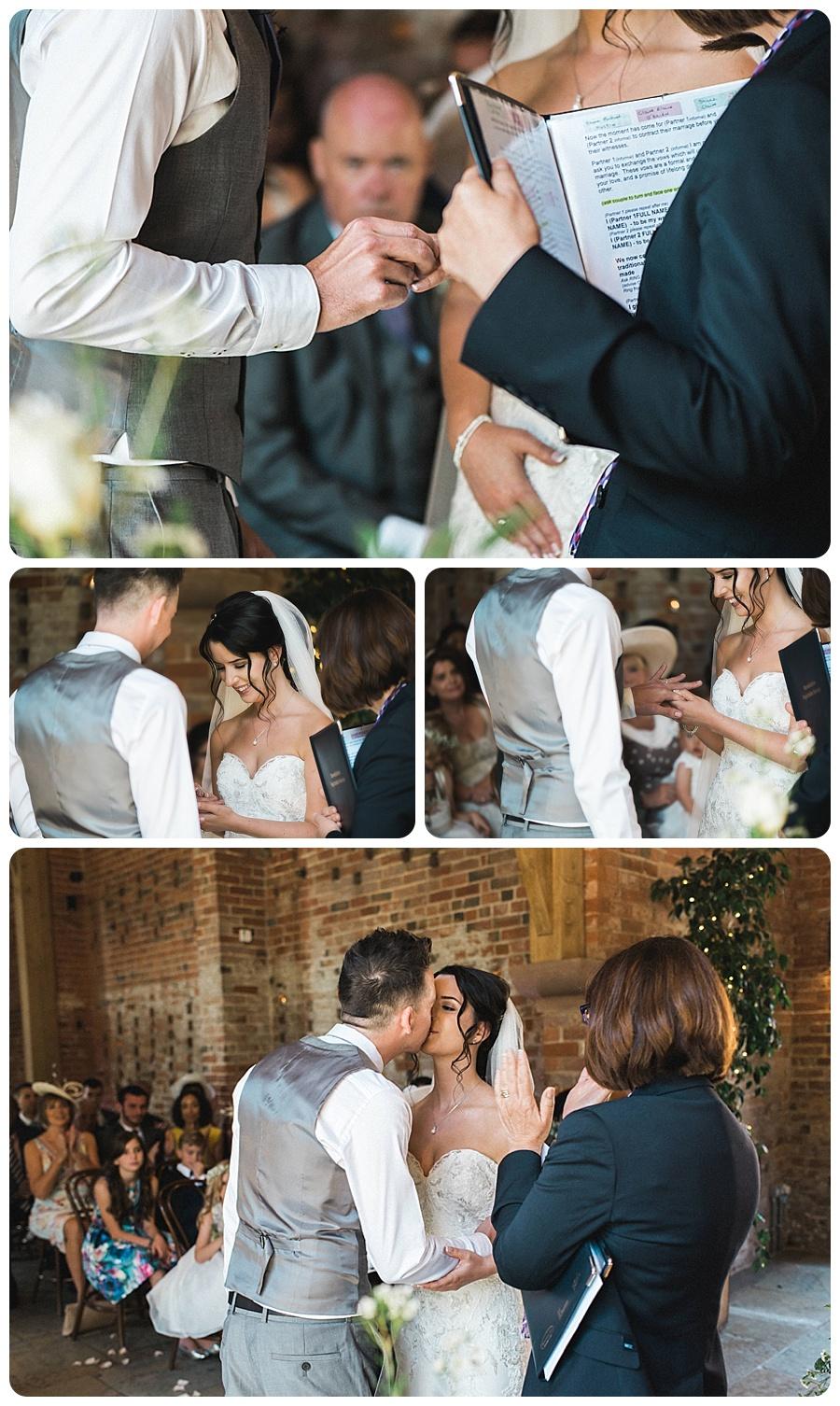 Shustoke Farm Barns Wedding Clare & Shane038.jpg