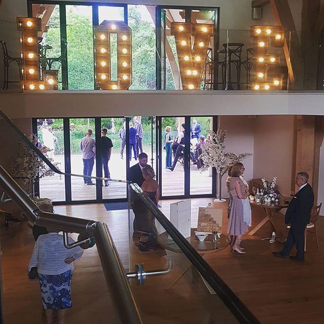 Chill time before the first dance #wedding #lifeofaweddingphotographer #themillbarns #barnvenues #ido #weddinggoals @themillbarnsvenue