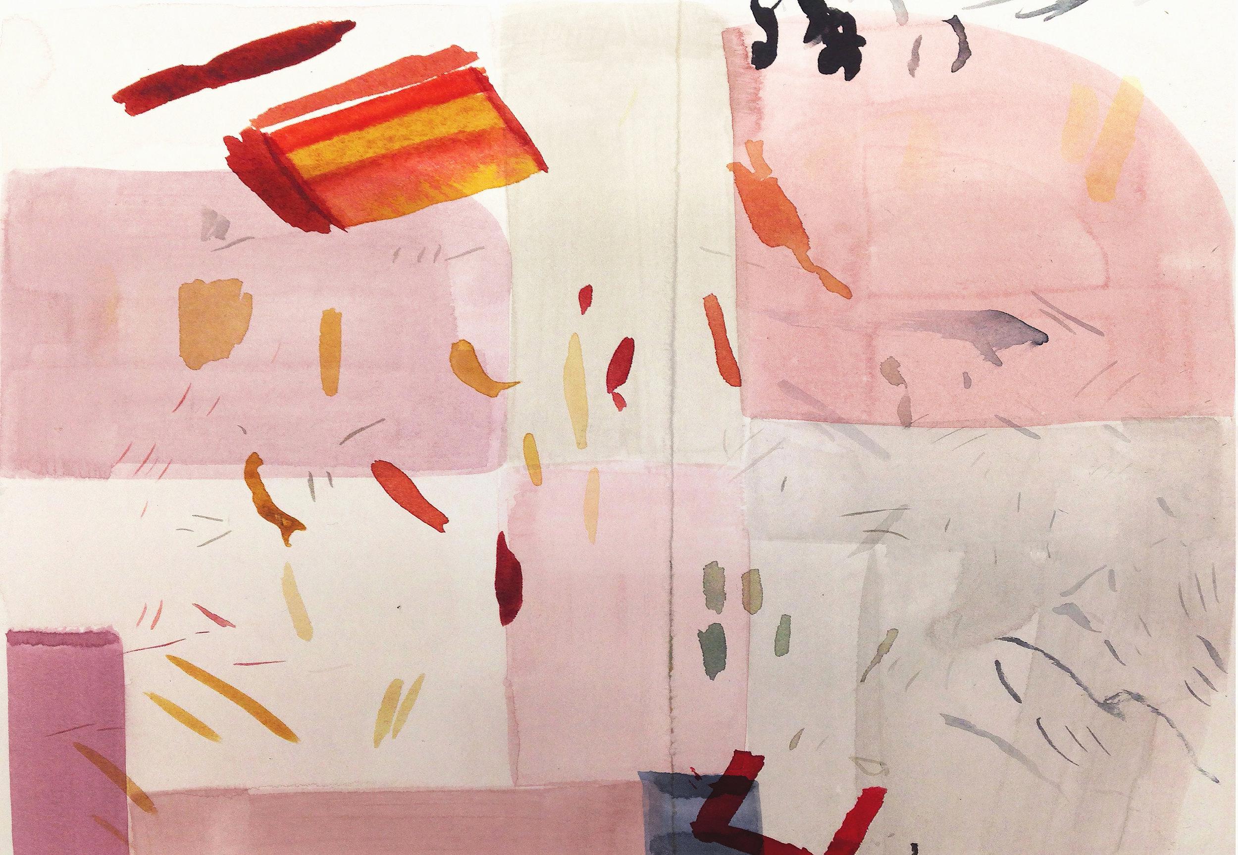 Marks on pink Lindsay McDonagh copy.jpg