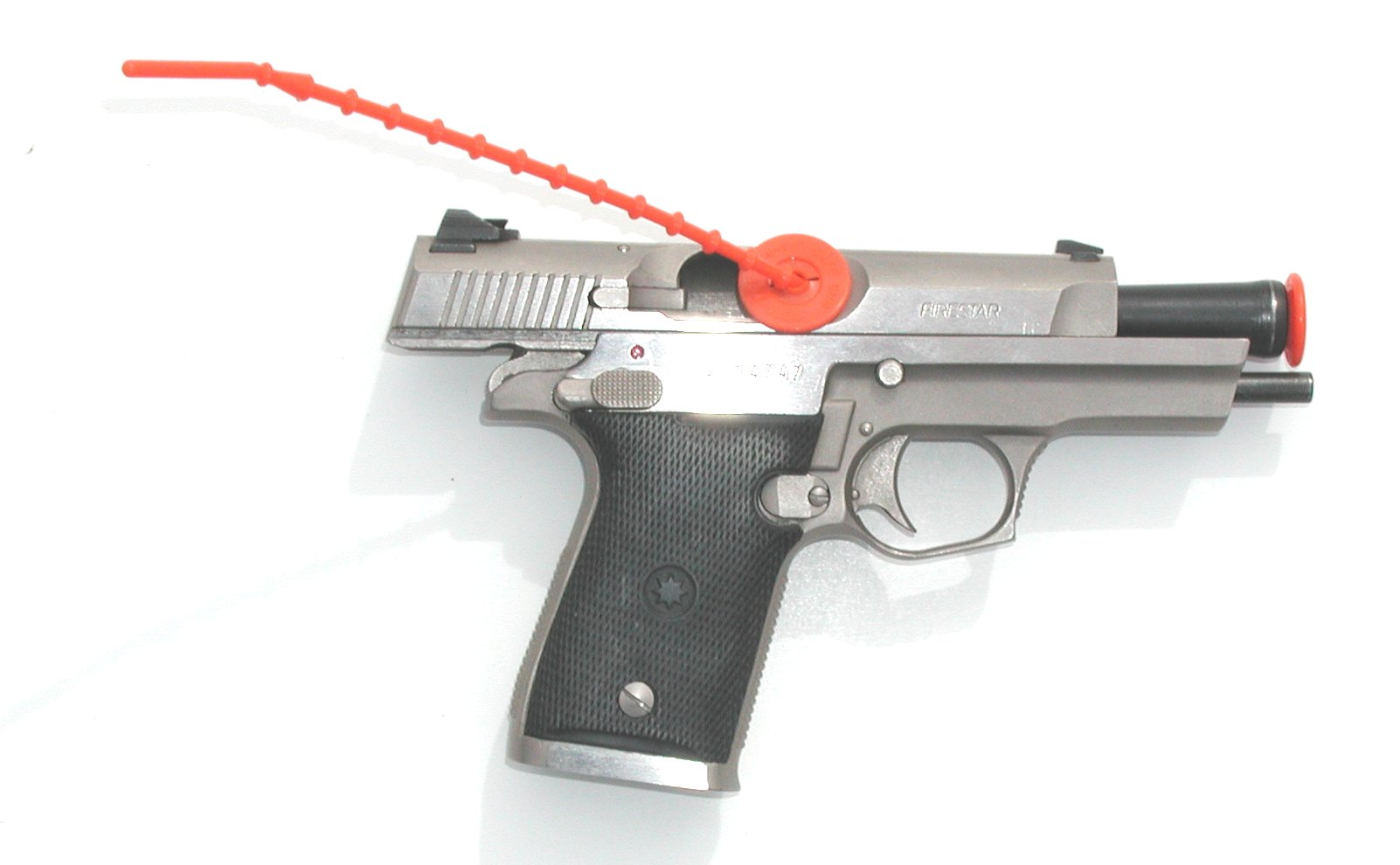 small semi auto with safegun indicator.jpg