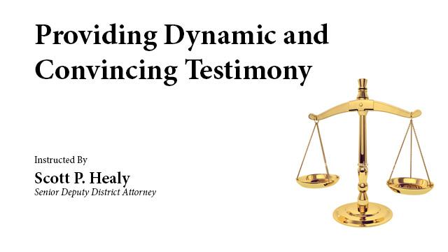 Providing Testimony Ad Image.jpg