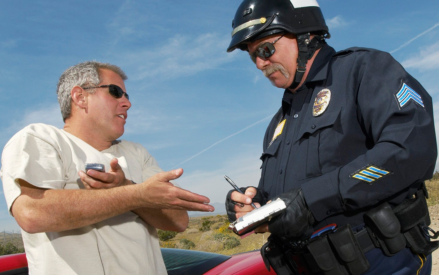 motor cop with motorist.jpg