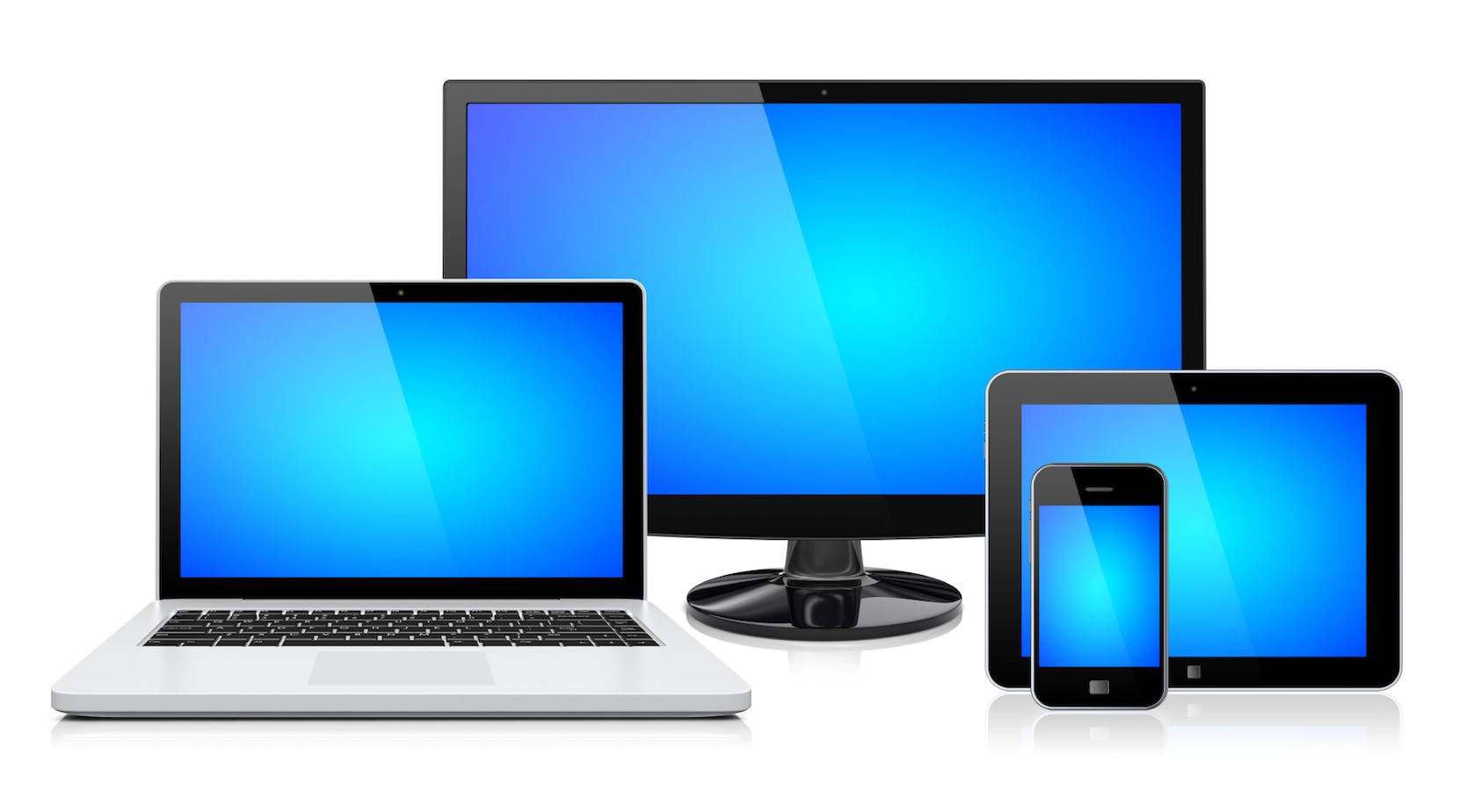 multi-devices.jpg