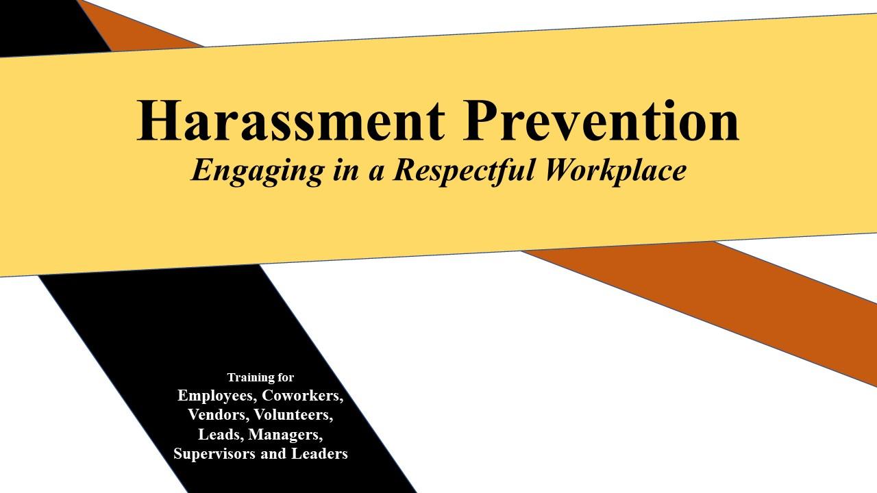 ONLINE Workplace Harassment PPT Presentation FINAL.jpg
