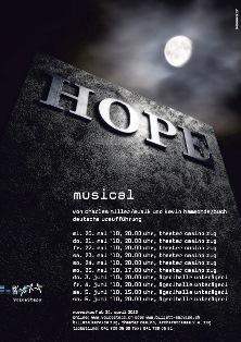Hope_A5klein.jpg