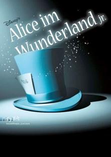 Alice_Flyerklein.jpg