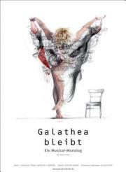 Galathea_Postkarte.jpg