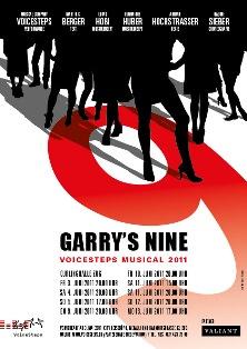 Garrys9_A5klein.jpg