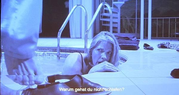 Il Tabarro / Gianni Schicchi - Theater Bremen 2017