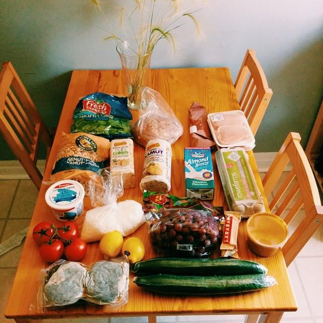 kko groceries.jpg