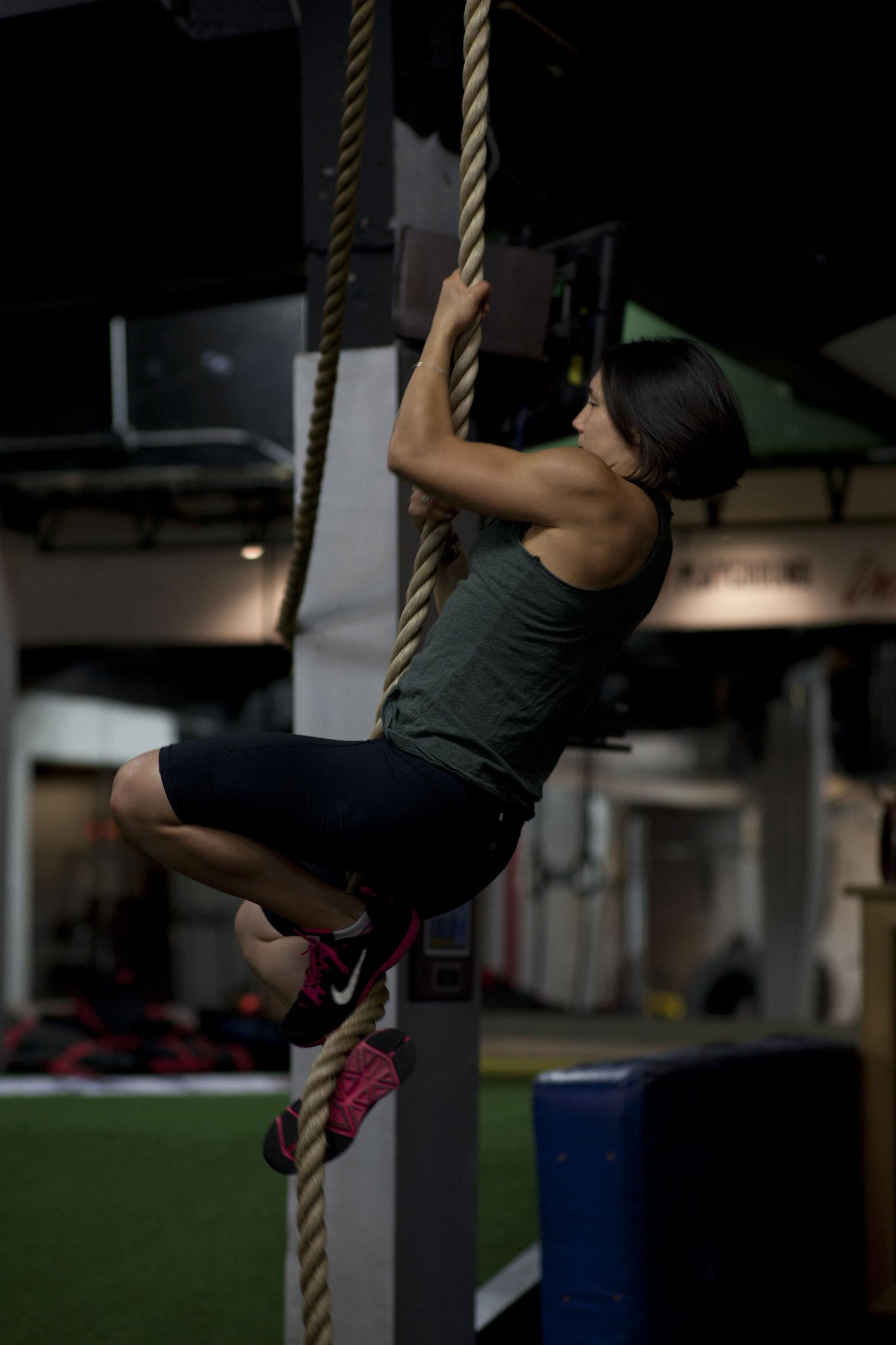 rsz_karen_rope_climb_.jpg