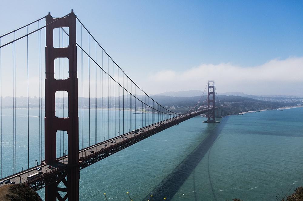 Kalifornien_Bilder_004.jpg