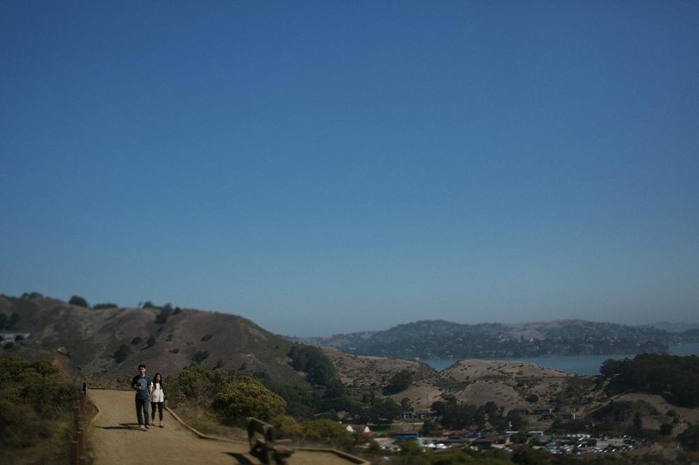 Kalifornien_Bilder_005.jpg