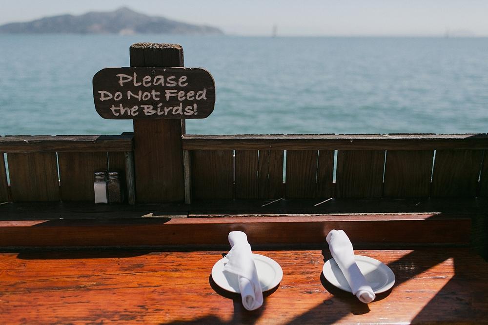 Kalifornien_Bilder_007.jpg