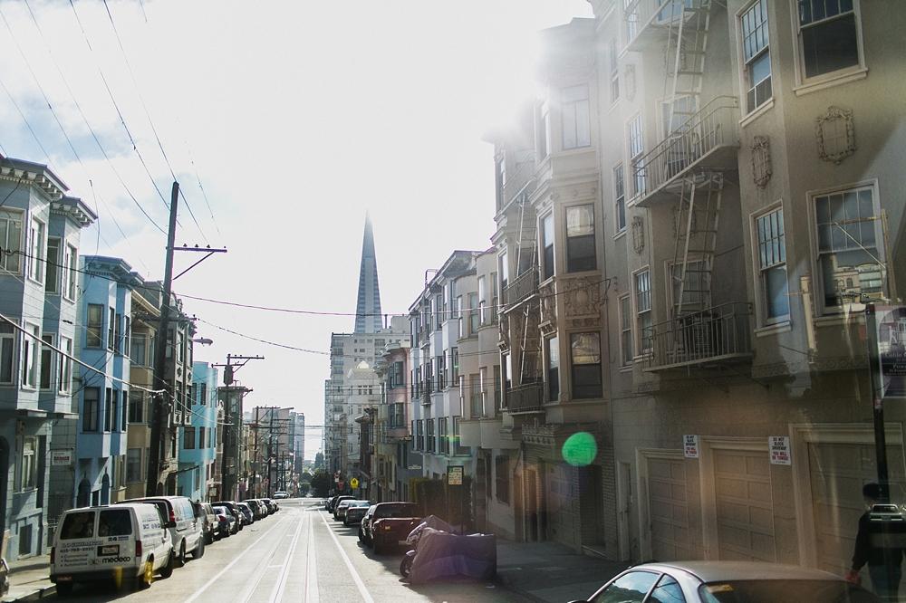 Kalifornien_Bilder_011.jpg