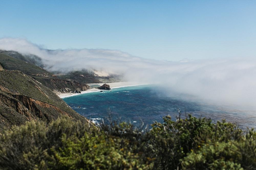 Kalifornien_Bilder_021.jpg
